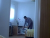 hotel-sport-craiova-4