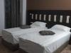 hotel-sydney-craiova-5